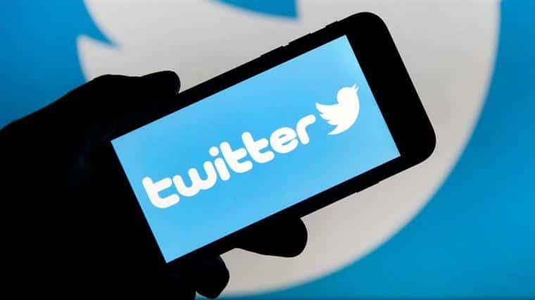 arábia saudita recrutou dois funcionários do twitter para espiar críticos do regime - Twitter - Arábia Saudita recrutou dois funcionários do Twitter para espiar críticos do regime