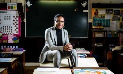 - VERA DAVES 400x240 - Uma mulher de 35 anos quer impulsionar a economia angolana – Bloomberg