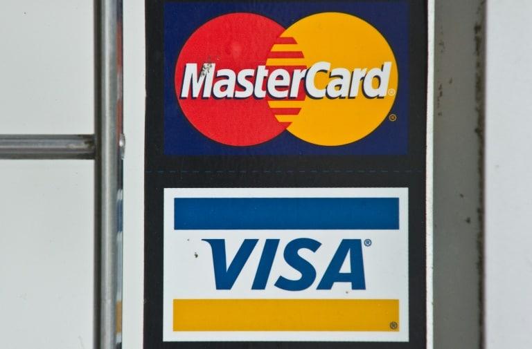 bancos europeus buscam criar alternativa a visa e mastercard - Visa e Mastercard - Bancos europeus buscam criar alternativa a Visa e Mastercard