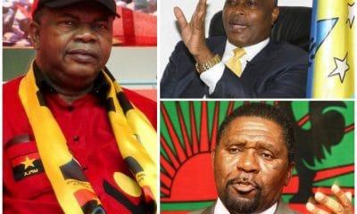 """- elei es 2017 400x240 - Dois anos depois Angolanos continuam aguardar pela """"contagem paralela das eleições de 2017"""" anunciada pela UNITA e CASA-CE"""