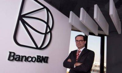 - BNI 400x240 - Chineses compram banco BNI Europa