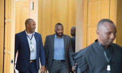 - SAVE 20191211 191812 400x240 - Zenu dos Santos diz em tribunal que está desempregado