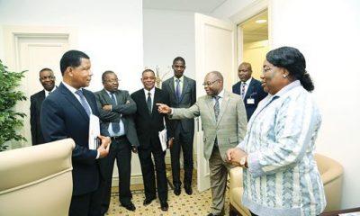 - deputados mo ambicanos 400x240 - Moçambique colhe experiência angolana sobre integração de Deputados